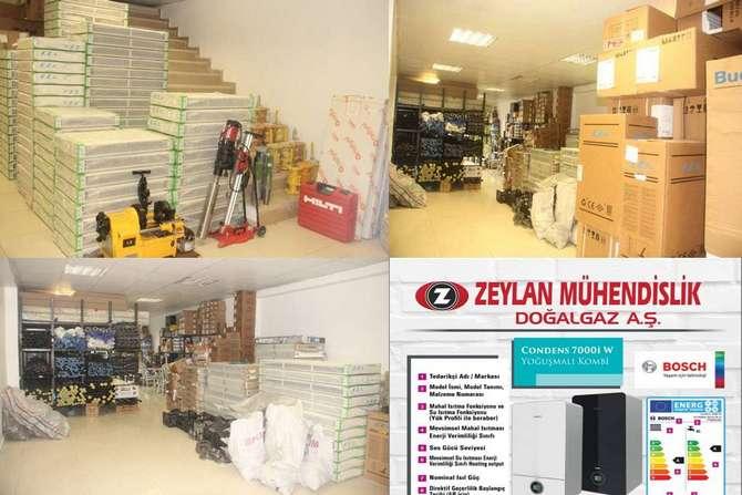 zeylan-2.jpg