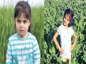 Leyla ve Eylül bebek için Kürtçe türkü